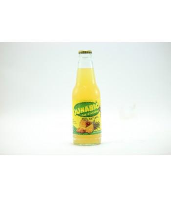Junabio Ananas