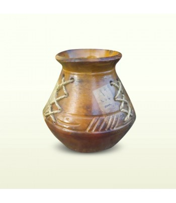 Vase De Fraternite