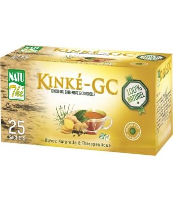 Kinké - GC
