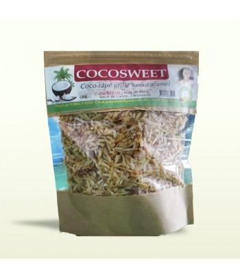 CocoSweet coco Rape