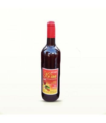 Vin-Krina