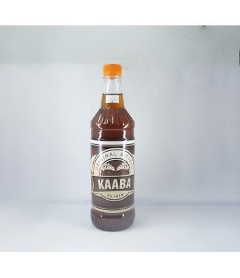 KAABA (Original Bitters)