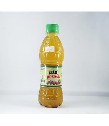 Life Moringa Fresh ( Jus)