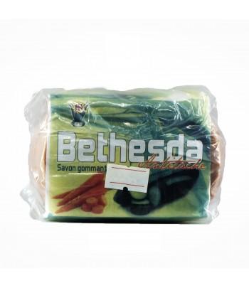 Bethesda-Antitache--Savon-G...