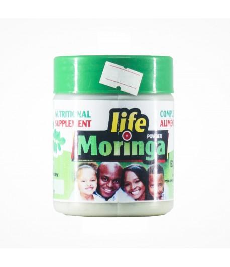 Life-Moringa-PowDer