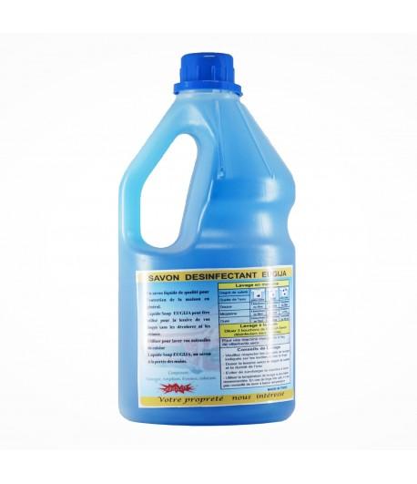 Eugija Savon désinfectant