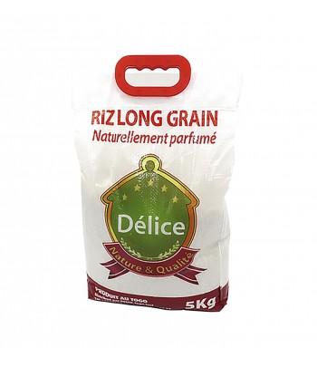 Riz-Delice-5kg