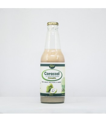 Jus-Corosol-without-sugar