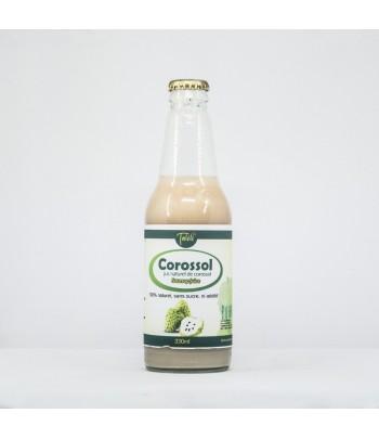 Jus-corosol-sans-sucre