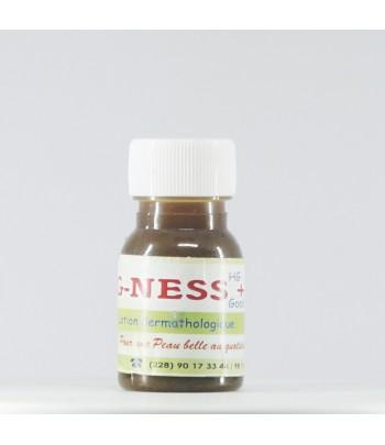 Lotion-Dermatologique-G-NESS