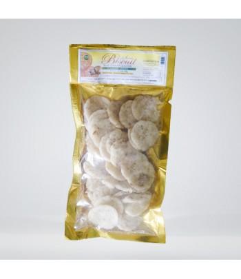 Biscuits-aux-champignons