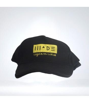Cap-MIT