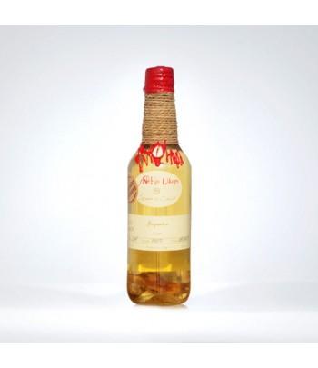 Neho-liqueur
