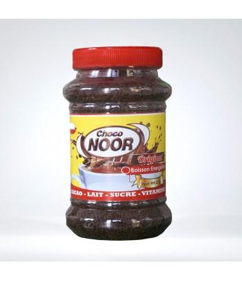 ChocoNour