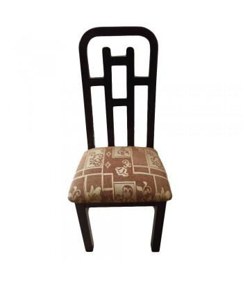 AMEC'S Design - Chaise Bourré