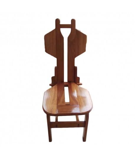AMEC'S Design - Chaise démontable