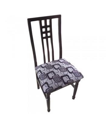 AMEC'S Design - Chaise...