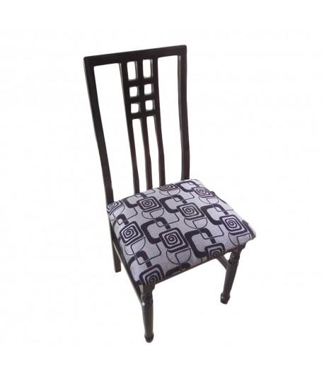 AMEC'S Design - Chaise Bourré 2