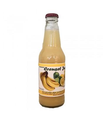 Creuset-juice-banana-lemon