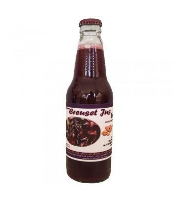 Creuset-juice-bissap