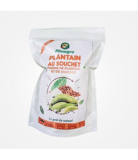 Minagro --- Flour-de-Plantain-and-shoveler