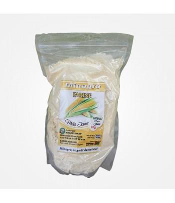 Minagro-farine---Mais-jaune