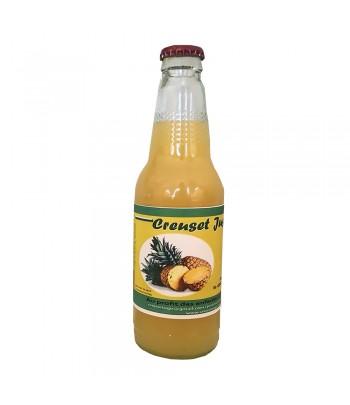 Creuset-jus-ananas