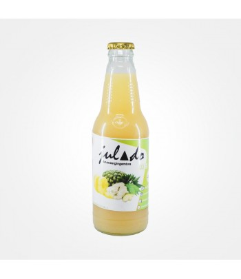 Julado-Pineapple-Ginger