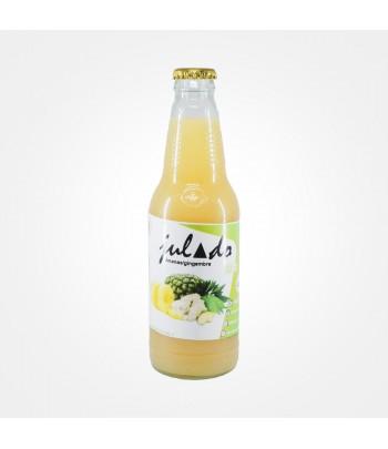 Julado-Ananas-Gingembre