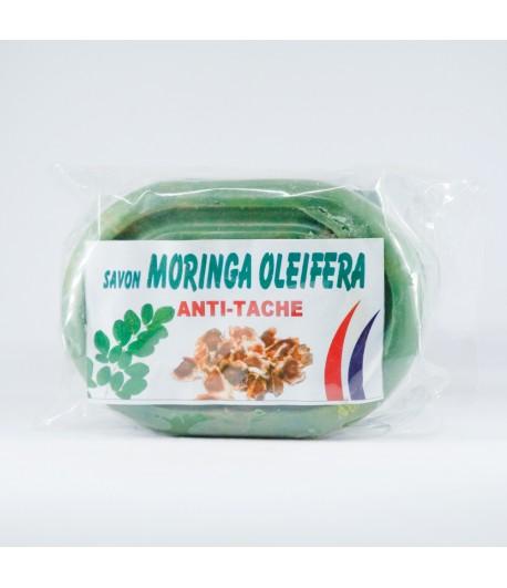 Moringa-soap-No-patch