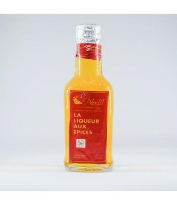 MEDIL liqueur aux épices