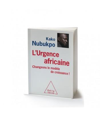 L'Urgence africaine :...