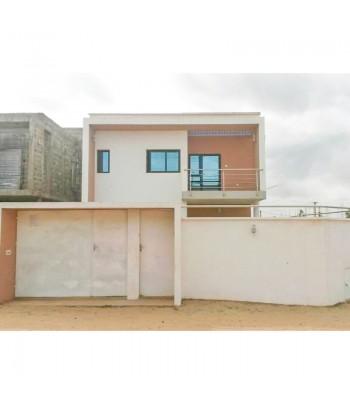 Villas Basses 03 Pieces(F3)