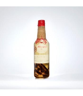 Neho Likors Noix de coco