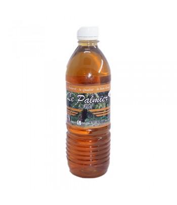 Le Palmier 0,5 litre