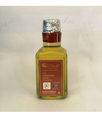 MEDIL-liqueur-auw Spice