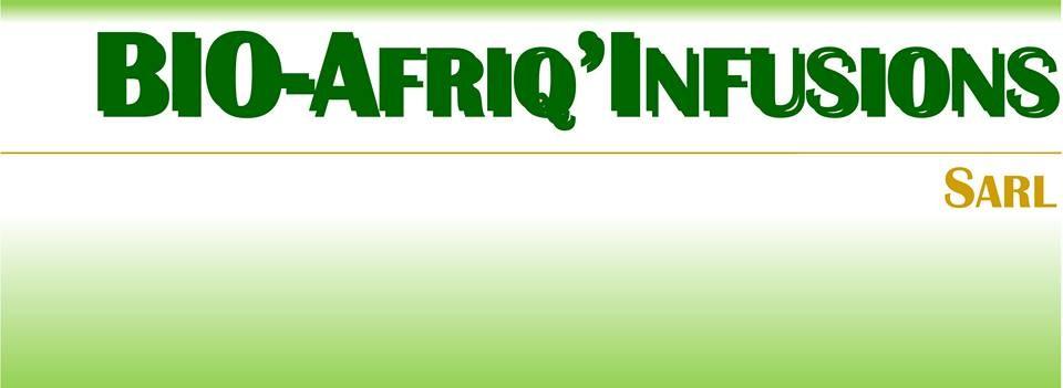 AFRIQ INFUSION